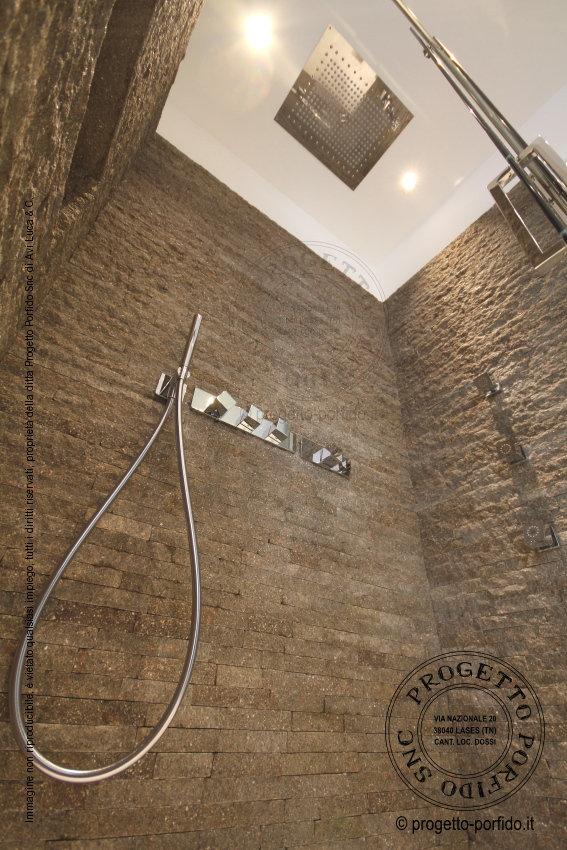 Doccia Sassi Di Fiume: Casasplendente tappetini antiscivolo per box doccia ja...