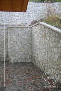 pietra posa