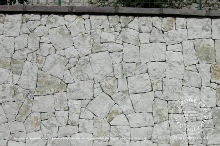 pietra calcarea