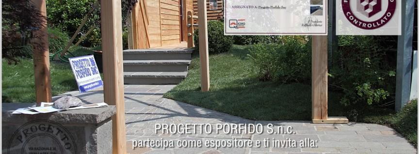 67^ Mostra dell'Agricoltura a Trento