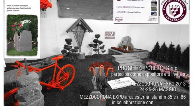 EXPO Mezzocorona 2013