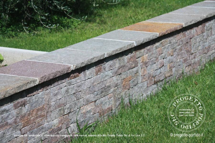muro smolleri